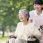 高齢者住宅のご入居者・ご家族専用ポータルサイト開設 介護現場の業務効率改善と、ご入居者ご家族への迅速な情報提供を実現/2021年5月までに全32拠点で運用開始予定